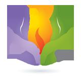 openmindwebs avatar