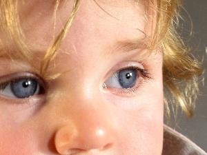 Children Get Migraines Too!
