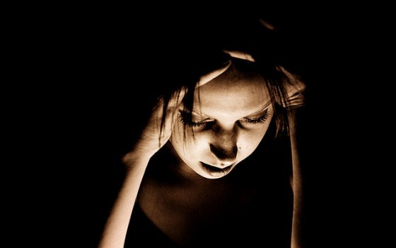 Migraine Headaches – Is More Help on the Way?