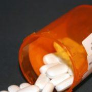 migraine new study