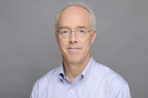 Michael S. Gold, Ph.D.