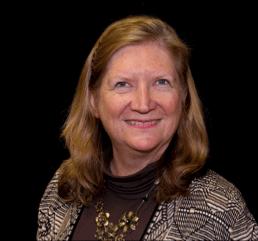 Andrea Trescot, MD