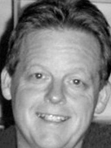 Martin Cheatle, Ph.D.