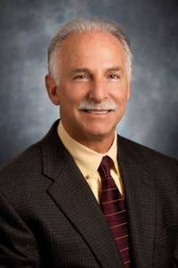Perry G. Fine, MD