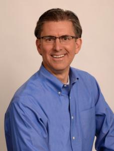 Robert J. Valuck, PhD, RPh, FNAP