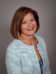Lisa Jo Stearns, MD