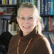 Theresa Mary Allen, Ph.D., FRCS