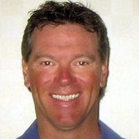 Brent Van Dorsten, Ph.D.