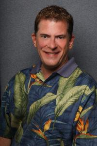 Daniel S. Bennett, MD, DABPM