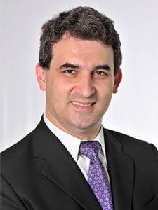 Konstantin Slavin, MD