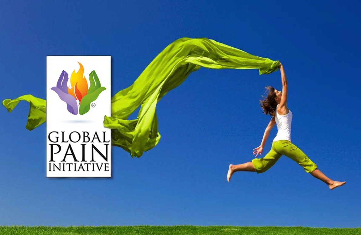Global Pain Initiative